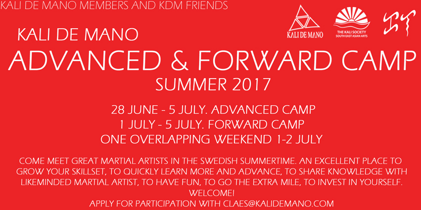 ADV-&-FORW-CAMP-2017