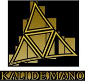 Kali de Mano